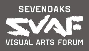 svaf dark grey logo 72dpi rgb