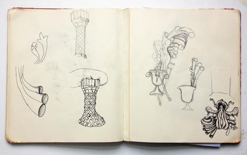 sketchpad2 300dpi-3
